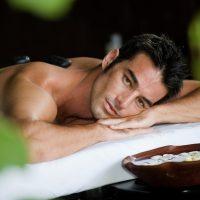 Картинки по запросу мужской спа салон в перми